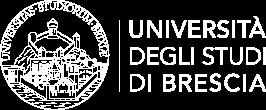 Logo of Elearning Università degli Studi di Brescia